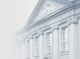 Geheimes Preußisches Staatsarchiv